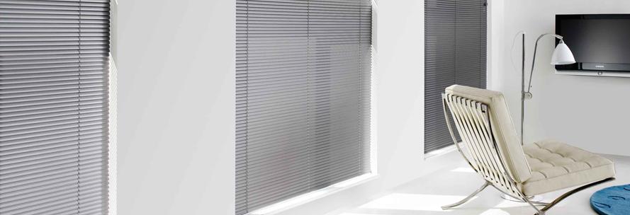 aluminium_banner1