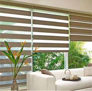 D 39 Decor Blinds Suppliers Of Top Quality Blinds